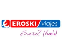 eroski viajes max center.jpg