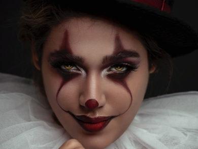 maquillaje-Halloween-2019