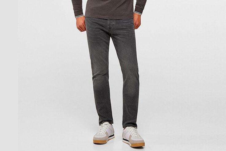 pantalon-largo-vaquero-gris-cortefiel