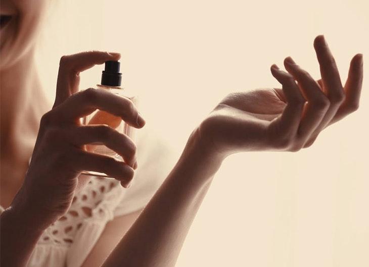 perfumes-de-mujer-invierno