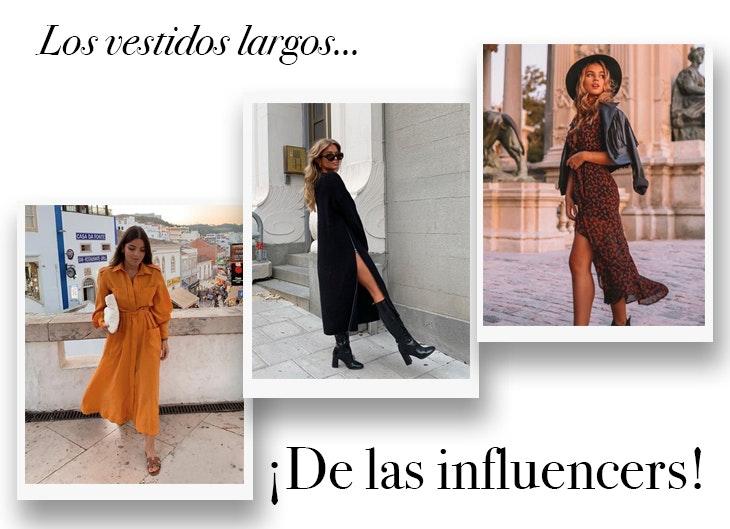vestidos-largos-influencers