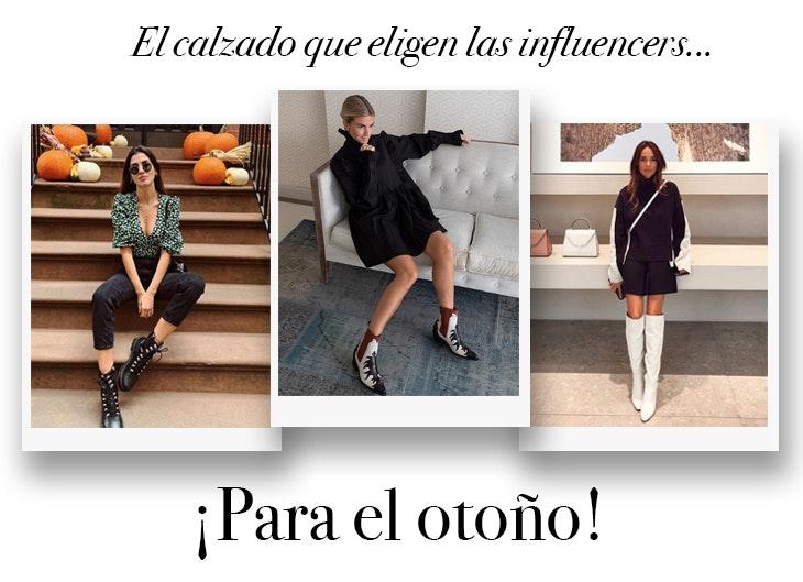 calzado-otoño-influencers