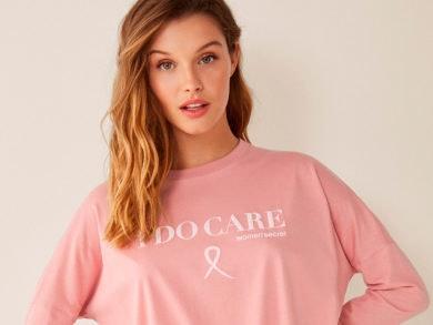 colección-cancer-de-mama
