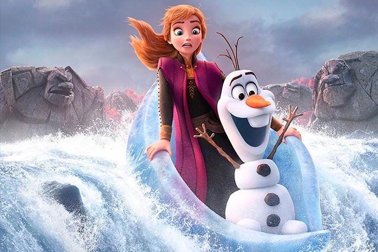 Cuándo-estrenan-Frozen-2