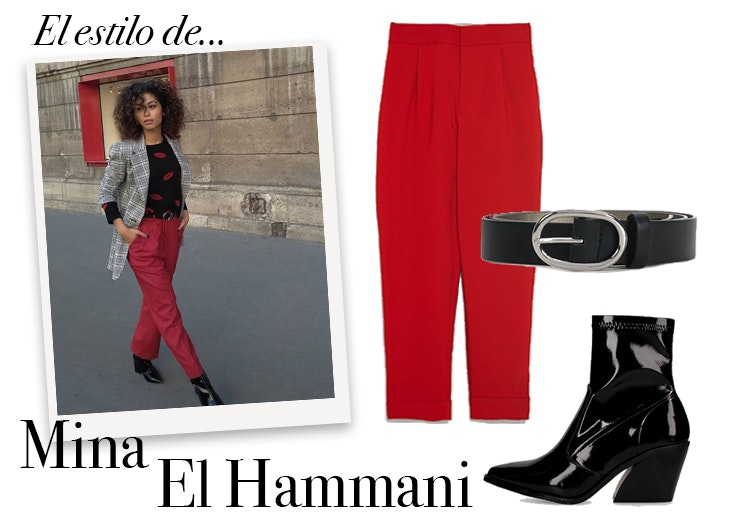 el-estilo-de-Mina-El-Hmmani