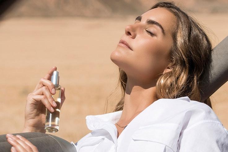 Equivalenza-perfumes