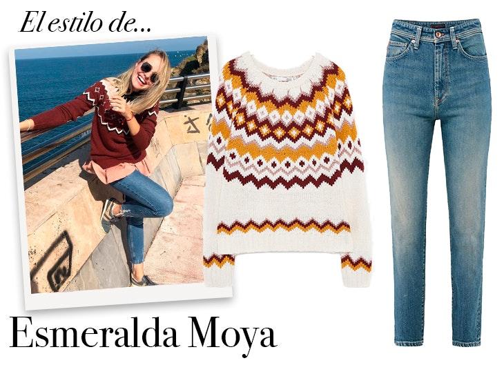 esmeralda-moya-el-estilo-de