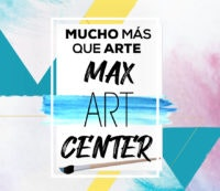 max art center.jpg