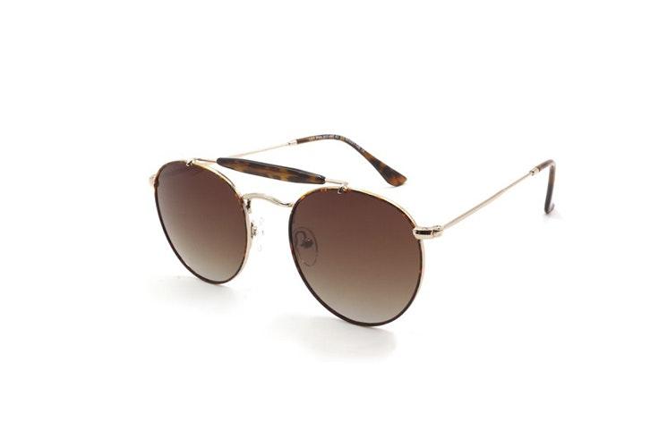 gafas de sol soloptical Malena Costa