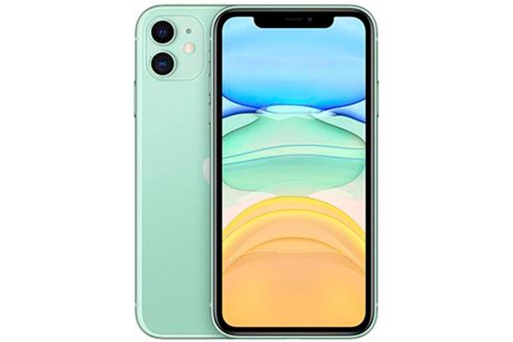 iPhone-11-lanzamiento
