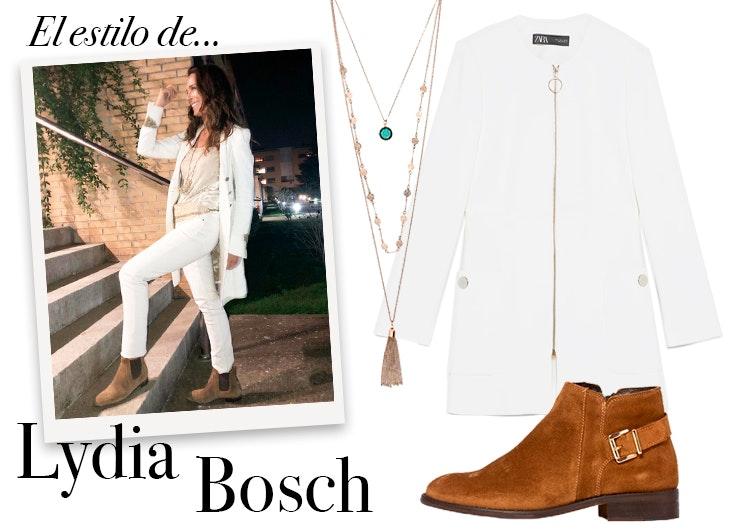 lydia-bosch-el-estilo-de