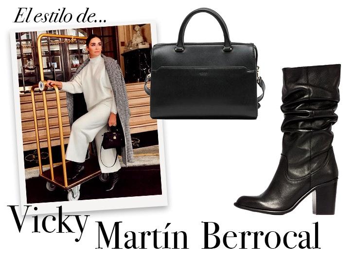 vicky-martin-berrocal-el-estilo-de