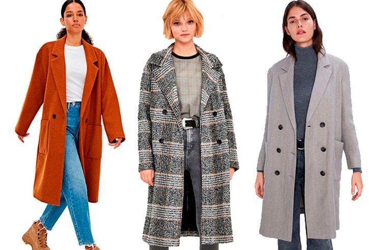 abrigo-largo