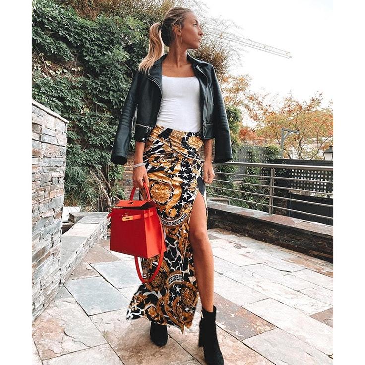 alice campello-morata estilo instagram