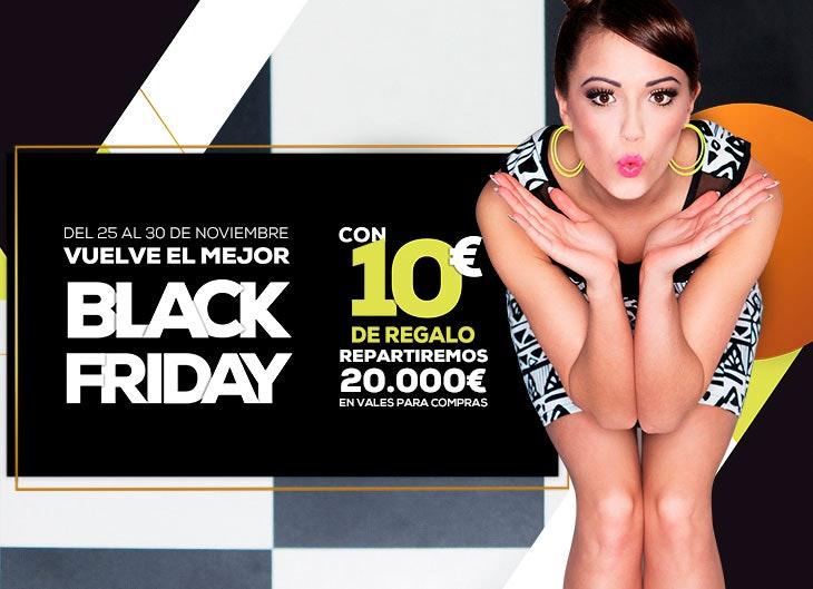 Black-Friday-Max-Center