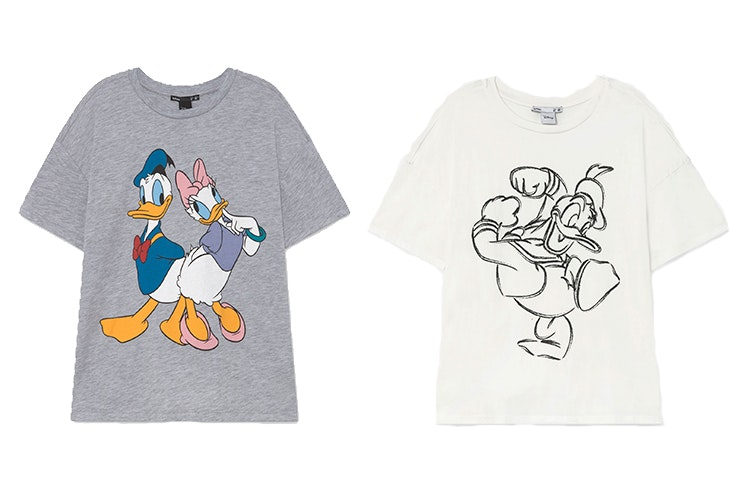 Camisetas-Disney-Lefties