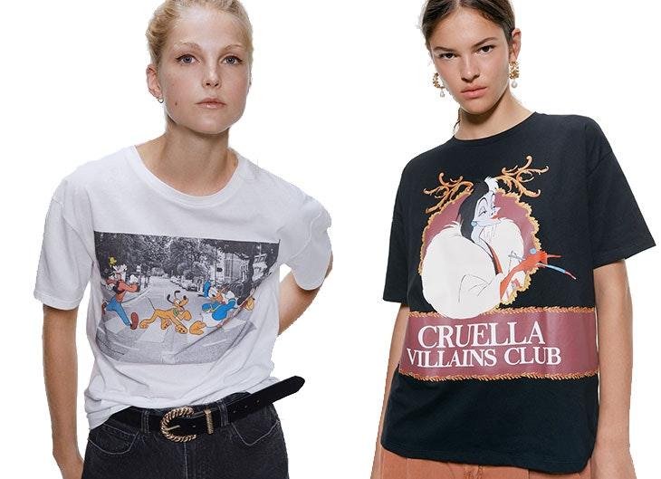 camisetas-disney
