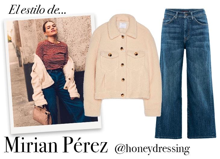 honey-dressing-mirian-perez-el-estilo-de