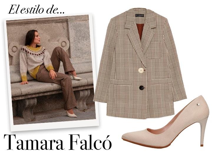 tamara-falco-el-estilo-de