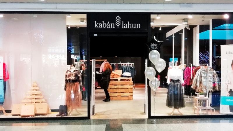 tienda kabán lahun max center.png