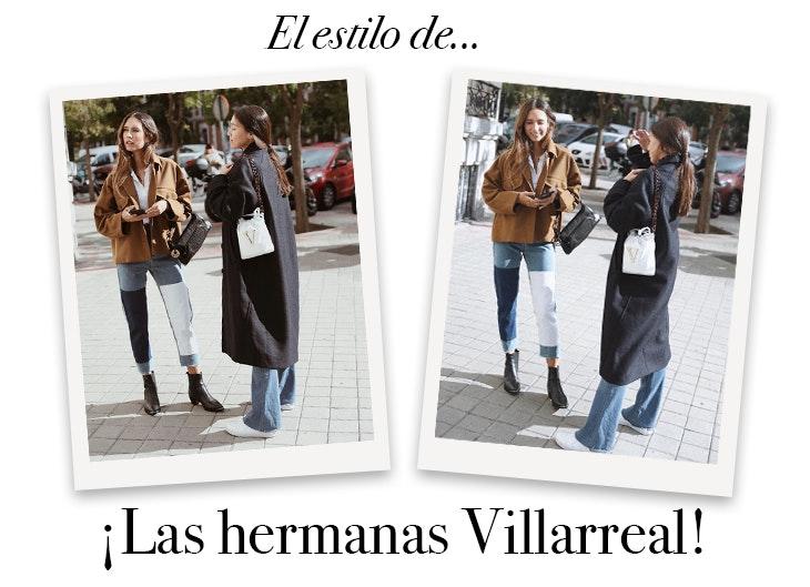 el-estilo-de-las-hermanas-Villarreal