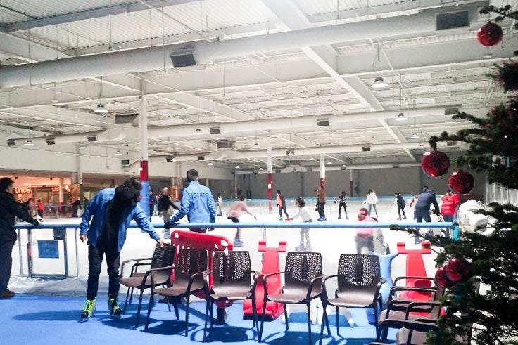 Invernalia-Icepark-en-Max-Center-entradas