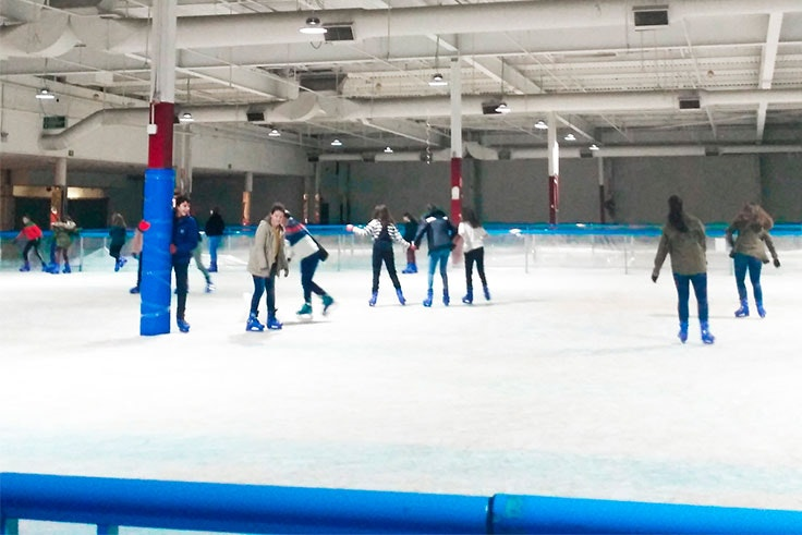 Invernalia-Icepark-en-Max-Center