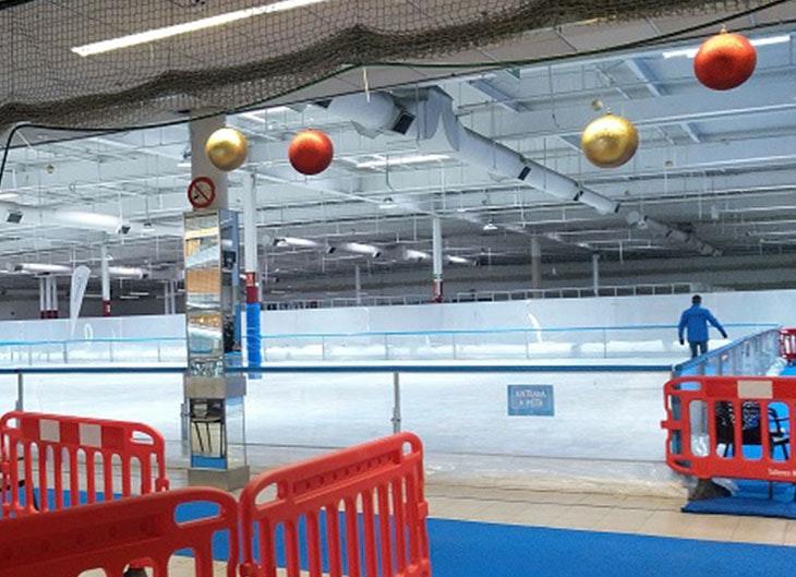 Invernalia-Icepark-Max-Center