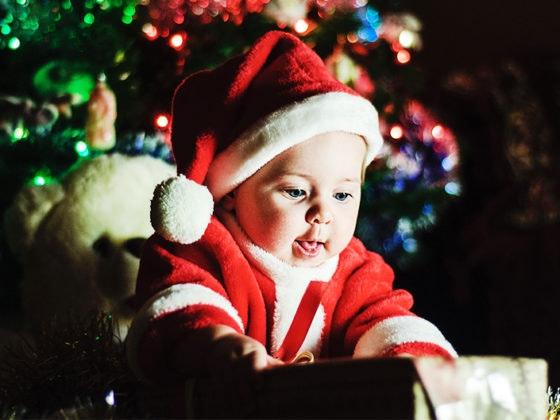Juguetes-navidad-niños