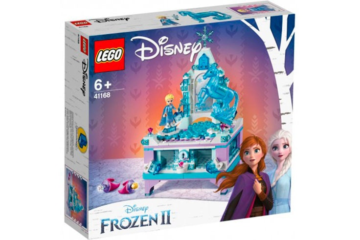 LEGO-Disney-Princess-Palacio-mágico-de-hielo-de-Elsa