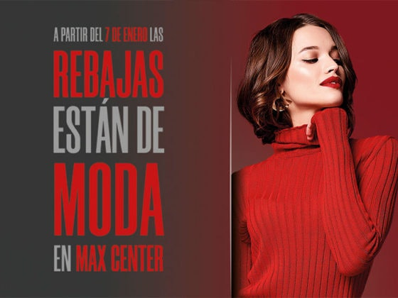 rebajas-max-center