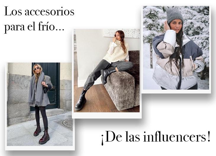 accesorios-invierno-influencers-frio-2020-moda