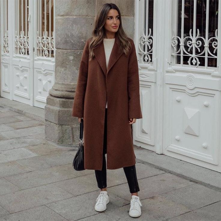 alba hervás estilo rebajas 2020 moda