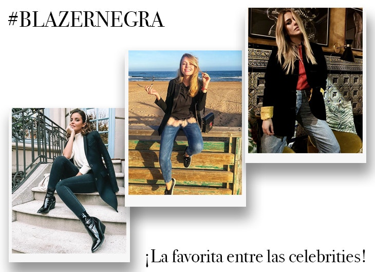 blazer-negra-celebrities-moda