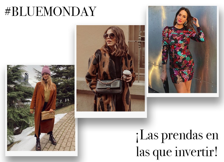blue-monday-influencers-2020-moda