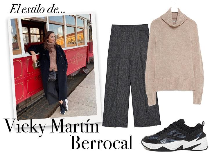 el-estilo-de-Vicky-Martin-Berrocal