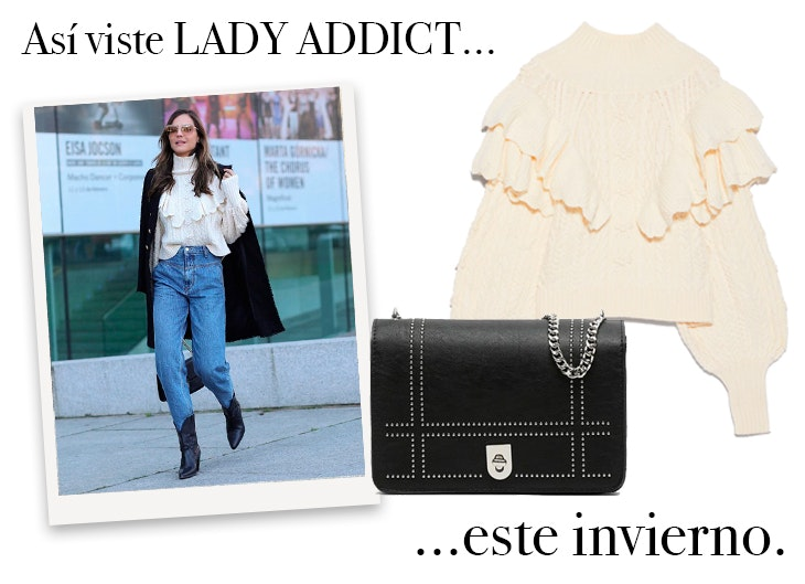 lady-addict-silvia-zamora-estilo