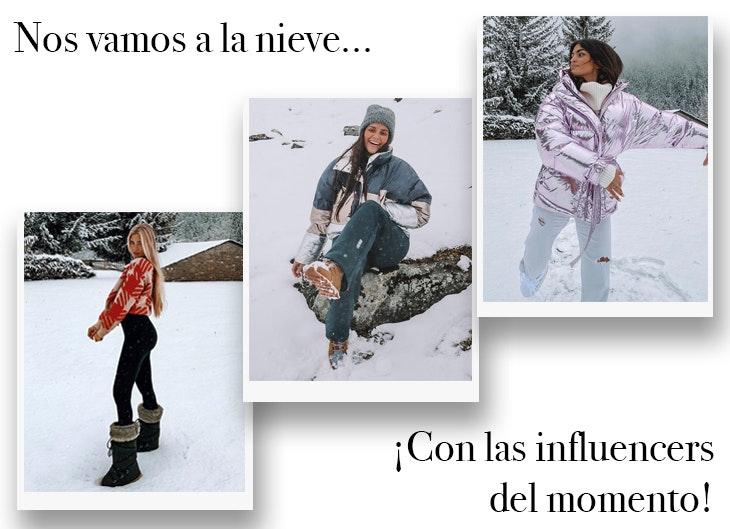 looks-para-nieve-invierno-influencers-frio-2020-moda