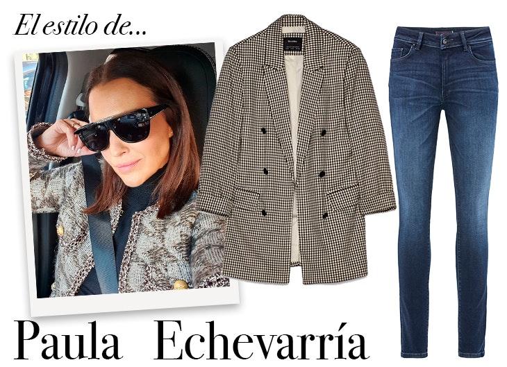 paula-echevarria-el-estilo-de-invierno