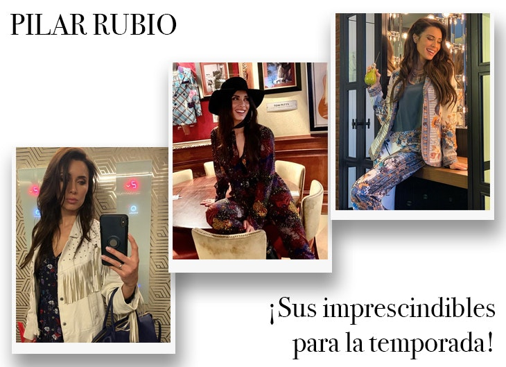 pilar-rubio-looks-invierno-2020-moda-max-center