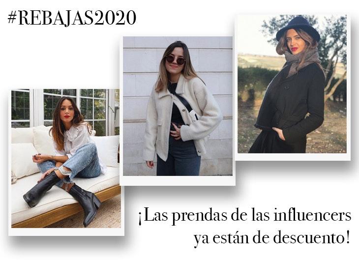 rebajas-invierno-2020-moda-max-center