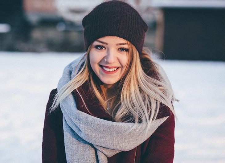 Bufandas-y-gorros-invierno