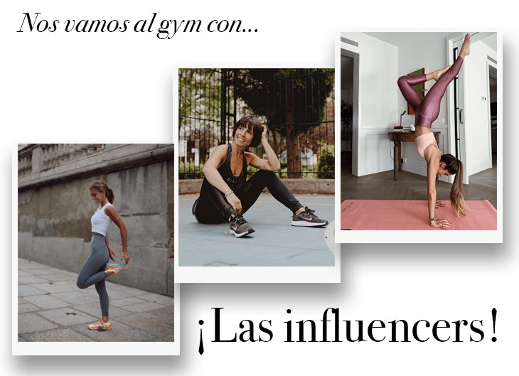nos-vamos-al-gym-con-las-influencers