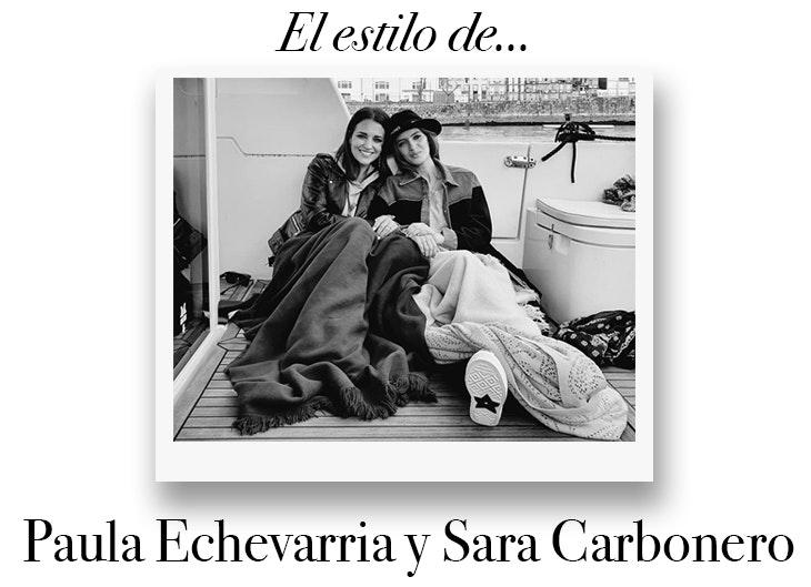 sara-carbonero-paula-echevarria-estilo-oporto
