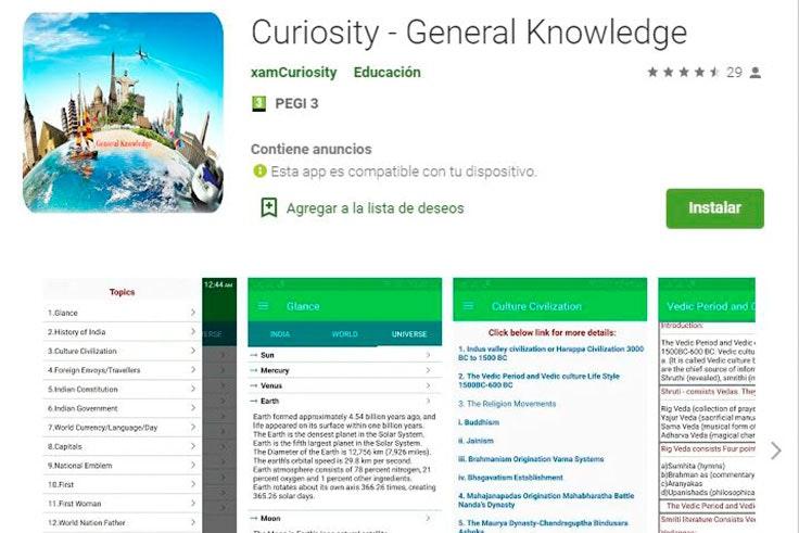 aplicaciones-móviles-curiosity