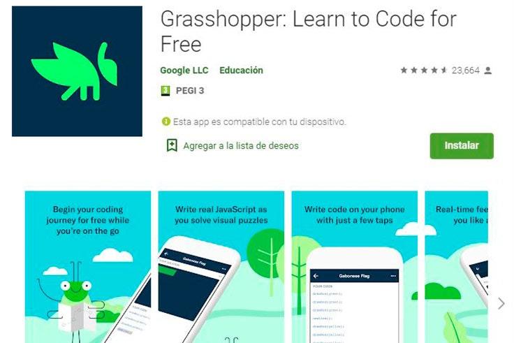 aplicaciones-moviles-grasshoper