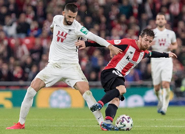 Athletic-de-Bilbao-partido