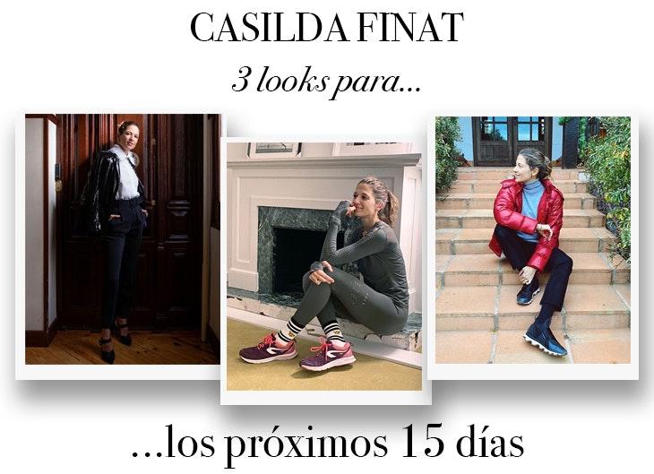 casilda-finat-yo-me-quedo-en-casa-looks-influencers