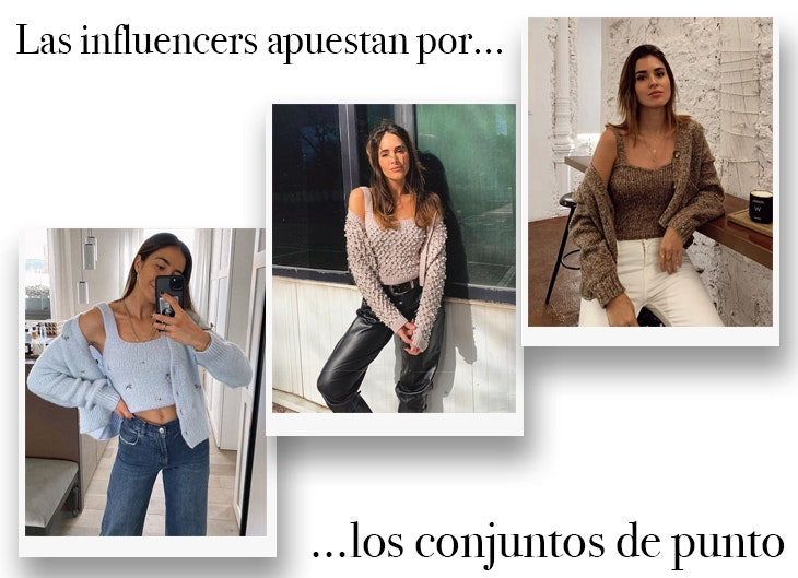 conjuntos-de-chaqueta-y-top-de-punto-influencers-moda