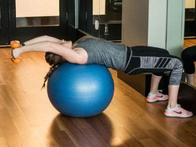 ejercicio-en-casa-deporte